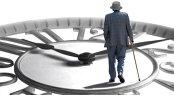 Reforma pensiilor din Polonia îi îngrijorează pe economişti şi aduce bucurie electoratului