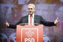 Cine ar putea fi miniştrii din viitorul guvern al PSD