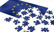 Viitorul Europei sperie elita de la Davos. Dezintegrarea Europei a devenit cea mai nouă sursă de anxietate pentru o elită globală