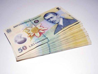 Cheia bugetului pe 2017: va trece creşterea economică de 5%? Comisia de Prognoză a îmbunătăţit estimarea de creştere economică pentru 2017 pe baza adoptării măsurilor de creştere a salariilor, pensiilor şi de reducere a taxelor de către actu