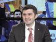 Video ZF Live. Alin Chiţu, director servicii fiscale Deloitte: Este bine că scădem taxe, dar nu-mi dau seama ce anume vrem să încurajăm