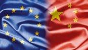 Berlinul, Parisul şi Roma vor puterea de a bloca asaltul companiilor din China asupra industriei