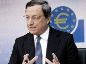 Motoarele economiei zonei euro sunt turate la maximum, însă politica şi incertitudinile îi descurajează pe investitori