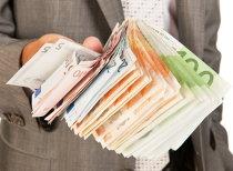 Firmele private româneşti, mai profitabile decât cele străine în 17 din cele mai mari 20 de sectoare din economie