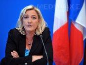 Victoria lui Le Pen în Franţa ar fi bună pentru acţiunile germane