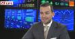 ZF Live. Silviu Stratulat de la Stratulat, Albulescu & Asociaţii: Anul trecut am avut o creştere de 30% faţă de 2015, iar anul acesta sperăm să ajungem la venituri de 2 milioane de euro