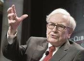 Scrisoarea anuală a celui mai mare investitor din lume, un imn adus economiei americane