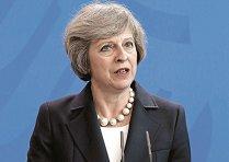 Liderii UE se pregătesc pentru lansarea negocierilor legate de Brexit chiar la începutul acestei săptămani