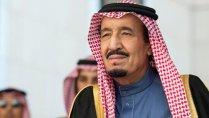 Regele saudit Salman semnează acorduri de miliarde de dolari în China