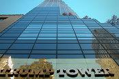 În spatele slăbiciunii lui Trump pentru Rusia, un turn plin de oligarhi: Trump World Tower, 90 de etaje