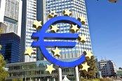 Ceva în economia zonei euro nu merge cum ar vrea şeful BCE