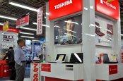 Falimentul Westinghouse, unul dintre cei mai jucători pe piaţa nucleară, nu va salva Toshiba deşi cererea de protecţie faţă de creditori sub legea falimentului poate părea o soluţie magică