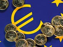 Ministrul fondurilor UE promite 29 de contracte apă şi canal semnate în aprilie