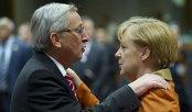 UE începe excluderea Marii Britanii din contractele mari