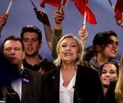 Oricine va deveni preşedinte va trebui să fie suficient de curajos să aducă schimbări: Frustrarea alegătorilor şi neîncrederea în elită a adus Franţa în plină revoluţie, cu tinerii în rolul principal