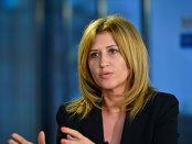 Mihaela Mitroi, PwC: Sistemul fiscal din România. Un pas înainte şi doi înapoi?