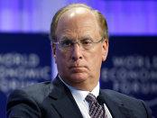 Companiile americane vor mai degrabă să-şi ţină banii în bancă decât să investească: există încă nesiguranţă