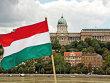 Mai puţini, şi totuşi mulţi unguri şi-au părăsit ţara în 2016
