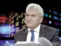 """ASF a """"consumat"""" doi preşedinţi în doar patru ani: Parlamentarii au ascultat în sfârşit apelul şefilor de partid şi l-au revocat în unanimitate pe Mişu Negriţoiu de la şefia ASF"""