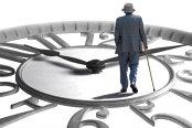 De vină pentru slăbiciunea economiei americane ar fi şi pensionarii bogaţi