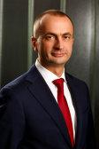 Bogdan Ion, Country Managing Partner EY Romania:Întrebarea mea pentru viitorul României este cum putem evita capcana veniturilor medii