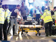 """De ce teroriştii atacă în Marea Britanie şi Londra? Premierul Theresa May constată cu stupoare: extremismul este """"mult prea tolerat"""". Cosmopolismul Londrei s-a sfârşit. """"În fiecare zi mergi cu moartea lângă tine"""""""