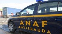 """Liviu Dragnea îl somează din nou pe premier """"să analizeze foarte atent"""" activitatea ANAF"""