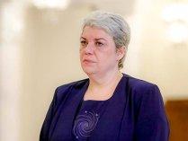 Codul administrativ ajunge în Parlament în septembrie