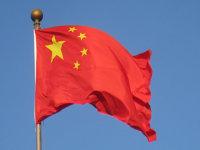 China, de la imitator la inovator