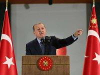 Despre jonglerii statistice şi cum a transformat Turcia o încercare de lovitură de stat într-un succes economic peste aşteptări
