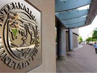 FMI: Motoarele redresării economiei mondiale se schimbă. Lumea se va baza mai puţin pe SUA şi Marea Britanie pentru creştere economică
