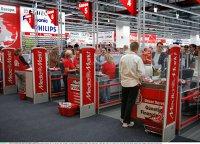 Germania continuă să fie locomotiva economiei europene, cu cea mai rapidă creştere din ultimii trei ani