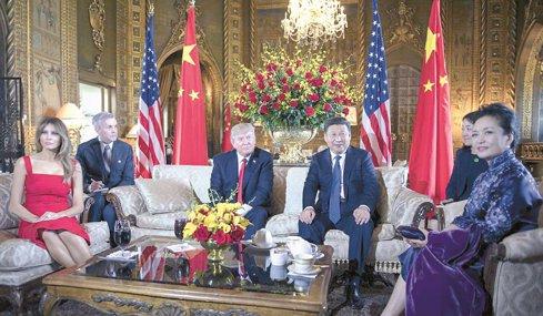 Europa Centrală şi de Est: În timp ce americanii se retrag, chinezii cumpără şi construiesc, iar francezii caută să împartă dovezi de iubire