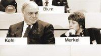 Reformarea zonei euro, Dieselgate, comerţul mondial, încălzirea globală, creşterea economică: de ce alegerile din Germania sunt importante pentru întreaga Europă