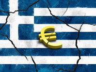 Grecia, avertizată cu privire la judecarea fostului şef al statisticii
