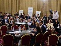 ZF Gala Avocaţilor, la cea de-a opta ediţie: Cine au fost avocaţii care au intermediat cele mai mari tranzacţii