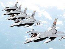 România iese la cumpărături pe piaţa de armament. Cel mai mare program de înzestrare a Armatei din istorie pleacă la drum