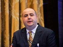 Omul lui Dragnea, Mihai Busuioc, votat şef al Curţii de Conturi