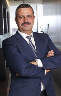 Sectorul serviciilor medicale - evoluţii în fuziuni şi achiziţii. Ce se întâmplă pe piaţa din România