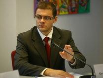 Alex Milcev, partener EY: Plata defalcată a TVA nu ar trebui să fie obligatorie până în 2019