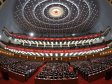 Al XIX-lea Congres al Partidului Comunist din China: Şi mai multă putere pentru preşedintele Xi când China poate avea mai multă putere ca oricând în lume