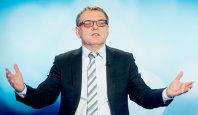 """Estul Europei se ridică. Într-o Europă cu două viteze, est-europenii va trebui să aleagă în curând dacă se alătură ţărilor din prima linie sau rămân în urmă. Lubomir Zaoralek, ministrul de externe al Cehiei: """"Nu vrem să fim o economie low-cost"""""""