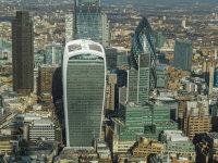 Şeful LSE: Brexitul ar putea declanşa următoarea criză financiară