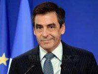 Ministru francez: Fuziunile cross-border între companiile franceze şi germane sunt bune pentru a face faţă competiţiei chinezilor şi americanilor