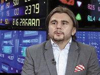 VIDEO ZF Live. Bogdan Văduva, partener M&A la KPMG: Sunt antreprenori români care şi-au vândut businessul, iar acum caută să cumpere şi să crească alte afaceri