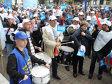 Cresc protestele faţă de modificarea Codului fiscal