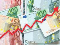 Companiile zombi ar putea îmbolnăvi creşterea economiei europene