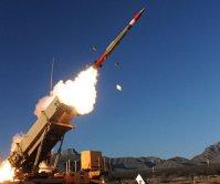 """Polonia se apropie de """"afacerea secolului"""": cumpărarea rachetelor americane Patriot"""