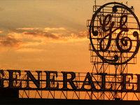 Presă: statul maghiar ar fi interesat să cumpere o divizie locală a General Electric