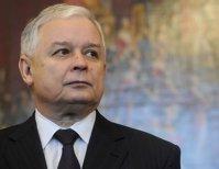 Soarta premierului polonez, în balanţă